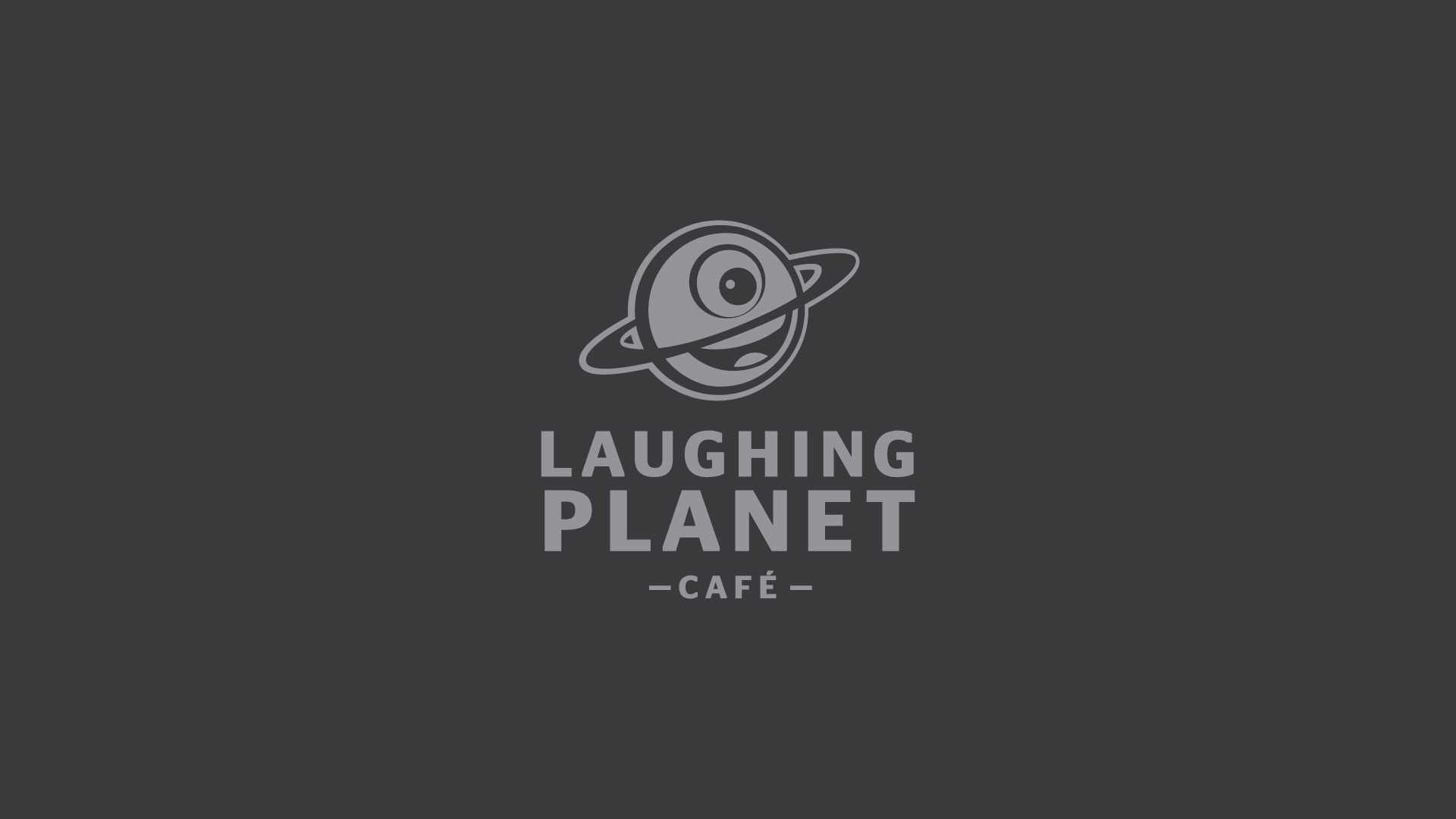 Laughing Planet Yelp Reviews Logo