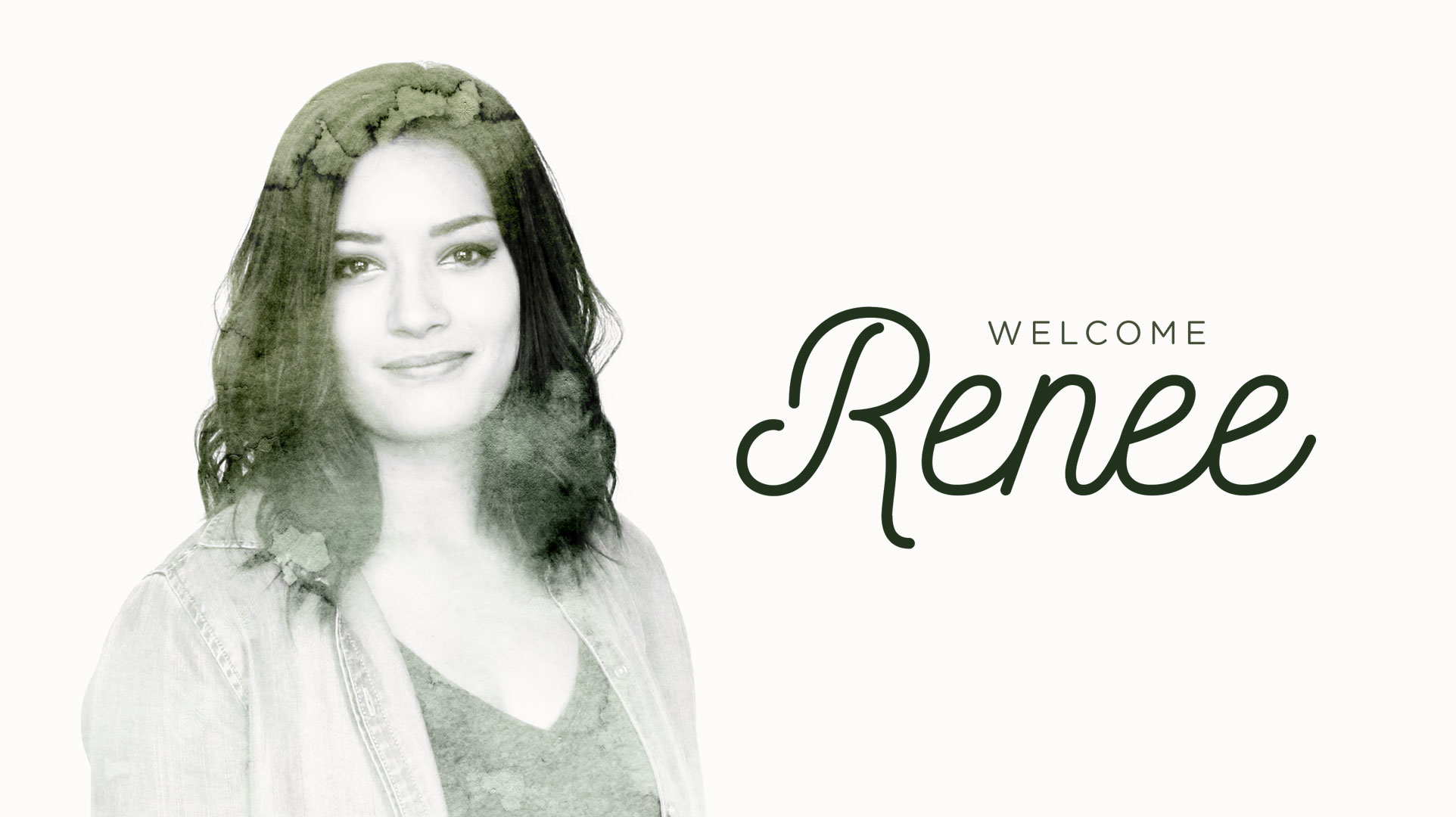 renee-welcome-1