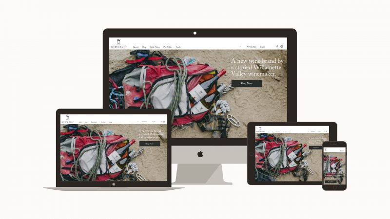 westmount-wine-company-website-device-layout