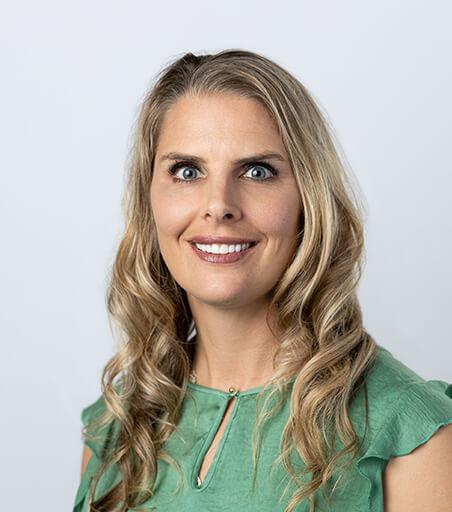 Lisa Rogien