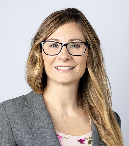 Cheri Simon