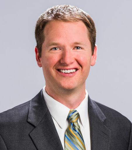 Michael Hartmeyer
