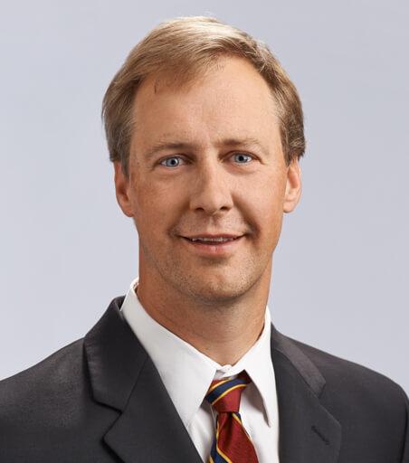 Shawn Schumacher