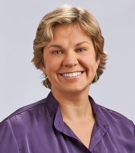 Anna Greschner
