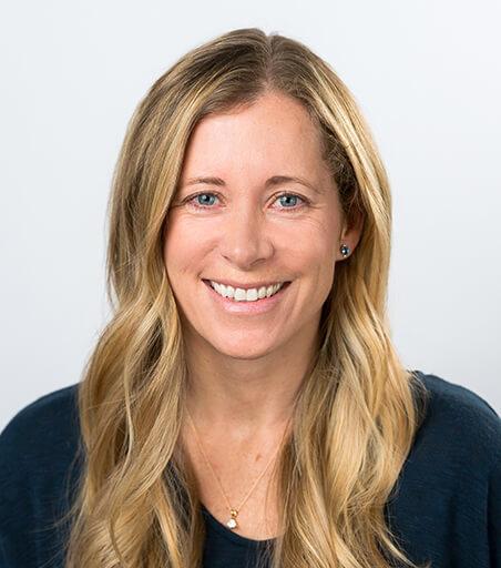 Marisa Brandt
