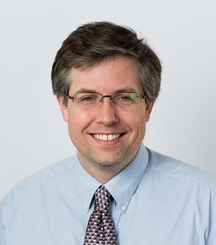 Andrew Neice
