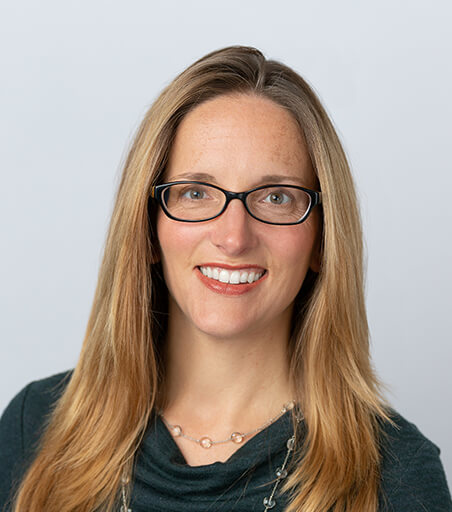 Deborah Pederson