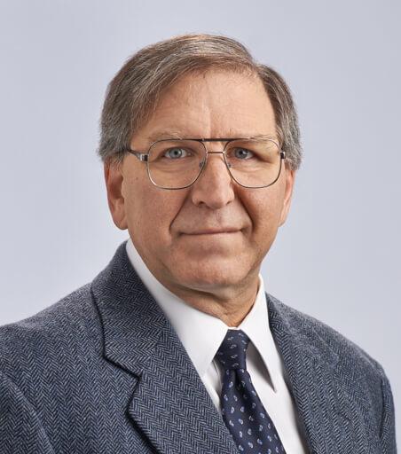 Neil Axel