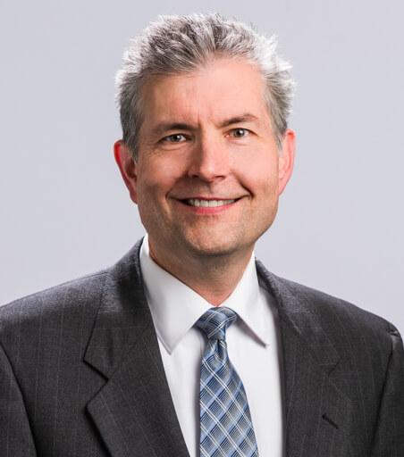 David Cheek