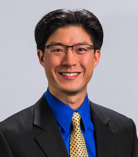 Richard Shih