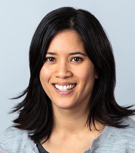 Tammy Mai