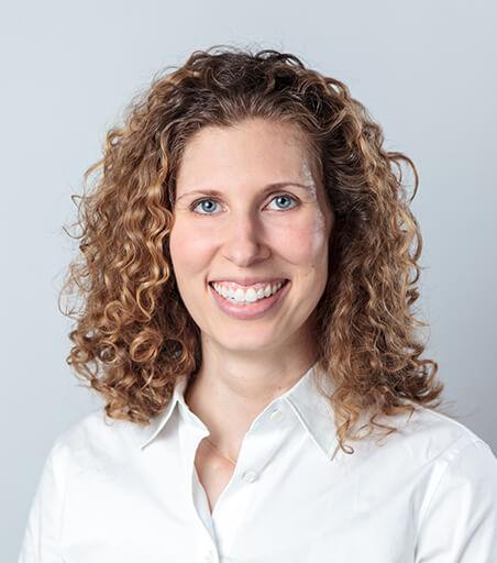 Kelly Pollak