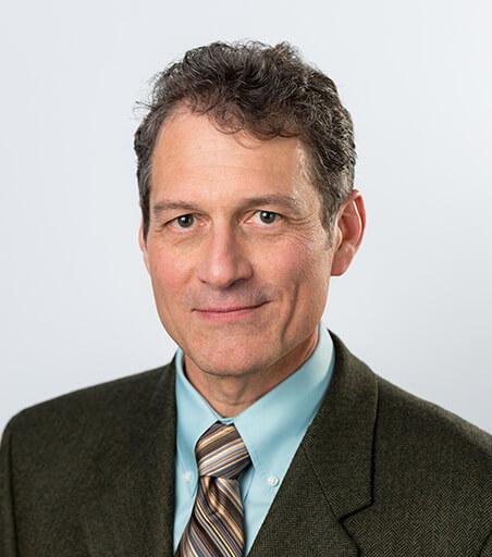 Phillip Rinaldi