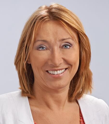 Beata Zanone