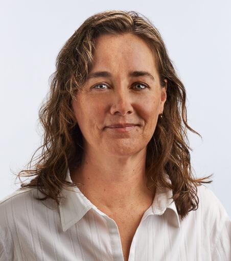 Donna Hausken