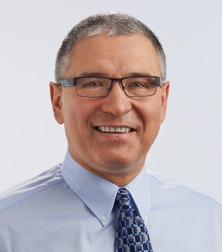 Nikola Tcherven