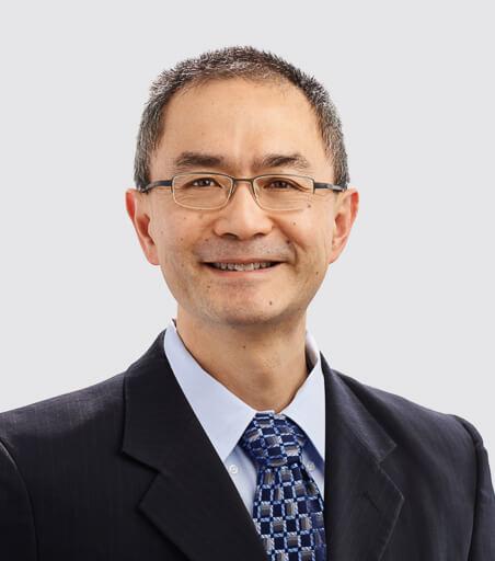 Ying-Hao Au