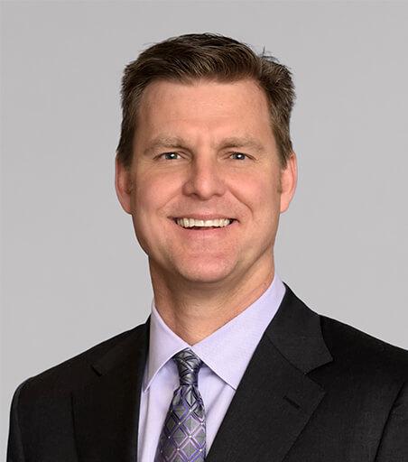 Peter Roessler