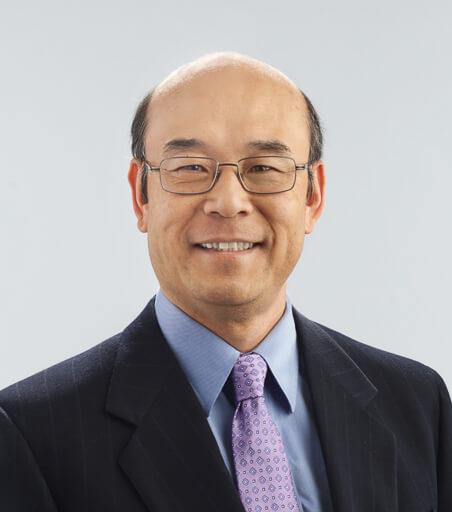 Stan Lei