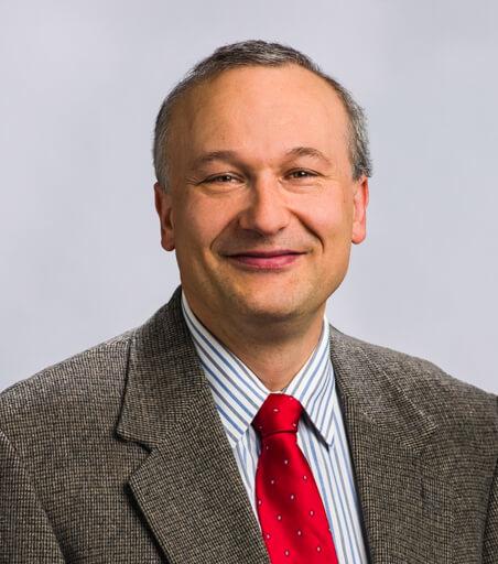 Jaroslav Strba