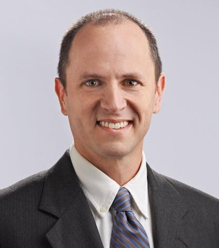 Brian Chesebro