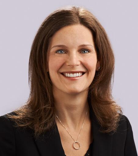 Michelle Fliman