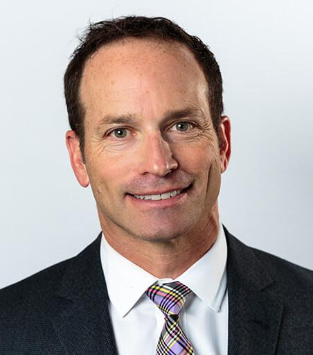 Joel Kellner