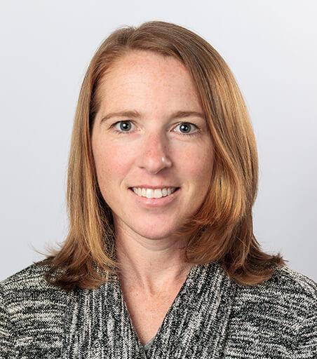 Stephanie Roddy