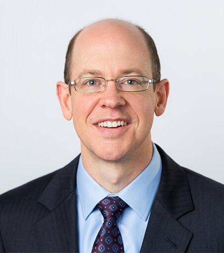 Michael Menninger