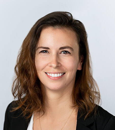 Cassandra Barrett