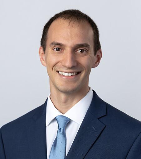Jordan Chiarchiaro